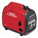 Honda EU2000i Inverter Generator