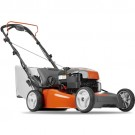 "Husqvarna HD725E 22"" Briggs 175cc 961420087 Self Propelled Walk Behind Lawn Mower"