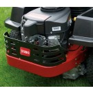 Toro Time Cutter Heavy Duty Engine Guard 79009