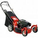 "Ariens Classic LM21SW 21"" 179cc Kawasaki 911184 Self Propelled Walk Behind Lawn Mower w/ Swivel Wheel 2012"