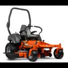 "Husqvarna MZ 54 (54"") 24 HP Kawasaki 967953701 Zero Turn Lawn Mower"