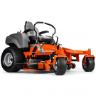 "Husqvarna MZ 54 (54"") 23 HP Kohler 967696001 Zero Turn Lawn Mower"