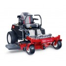 "Toro Time Cutter My Ride MX5075 50"" Deck 24.5 HP Toro V-Twin 74778 Zero Turn Lawn Mower"