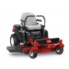 "Toro Time Cutter MX4250 42"" Deck 22HP Toro V-Twin 74760 Zero Turn Lawn Mower 2017"