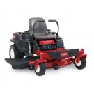 "Toro Time Cutter SS5000 50"" Deck 23HP Kawasaki 74730 Zero Turn Lawn Mower 2015"