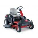 "Toro Time Cutter SWX4250 42"" Deck Toro V-Twin 74787 Zero Turn Lawn Mower"