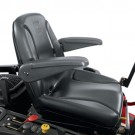 Toro Time Cutter Arm Rest Kit 105-6978