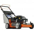 "Husqvarna XT722FE 22"" Kohler 173cc 961430061 Self Propelled Walk Behind Lawn Mower 2012"
