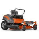 "Husqvarna Z246 Kawasaki Engine (46"") 724 cc 967324001 Zero Turn Riding Lawn Mower"