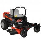"Ariens Zoom 34 - 34"" Deck 14.5HP Briggs And Stratton 915157 Zero Turn Lawn Mower 2012"