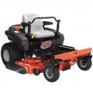 "Ariens Zoom XL 48 - 48"" Fabricated Deck 23HP Kohler 915165 Zero Turn Lawn Mower 2012"