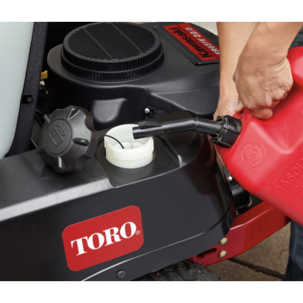 3gallonfuelcapacityco2371_tcz_gas_tank_1 toro time cutter ss4225 42\