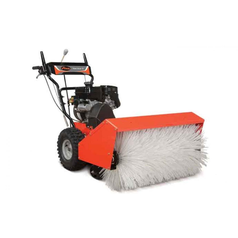 Ariens Walk Behind Power Brush 28 Quot 921025 Mower Source