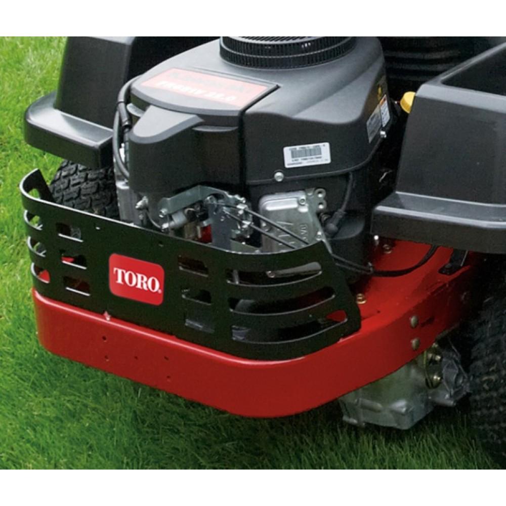 Toro Timecutter Z4200 Mower Decktoro Ss4235 42 Zero Wiring Diagram Ss4260 Quot Turn Lawn 74626