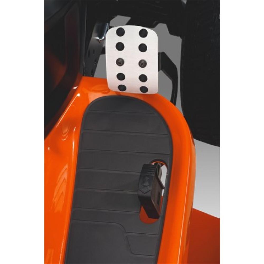 Lawn Tractors With Locking Differentials : Husqvarna yt dxls quot kohler cc  riding lawn
