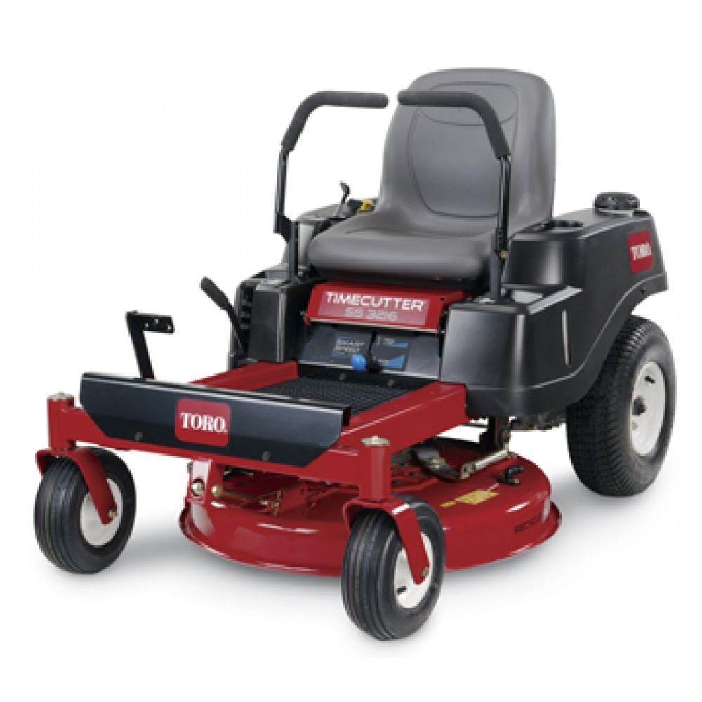 Ferris Is5100z 5901283 Zero Turn Lawn Mower Cat besides Kubota Zd326p  mercial Full Size 26 Hp Diesel Zero Turn Mower together with 827e furthermore 904358 further Scag Swz36a 14fs Walk Behind. on toro commercial mowers prices