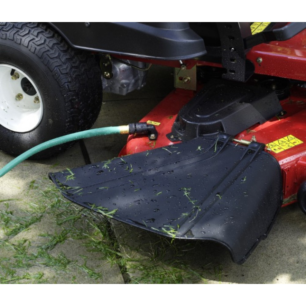Toro Time Cutter Ss4225 42 Deck 22hp Kohler 74721 Zero Turn Lawn Timecutter Wiring Diagram