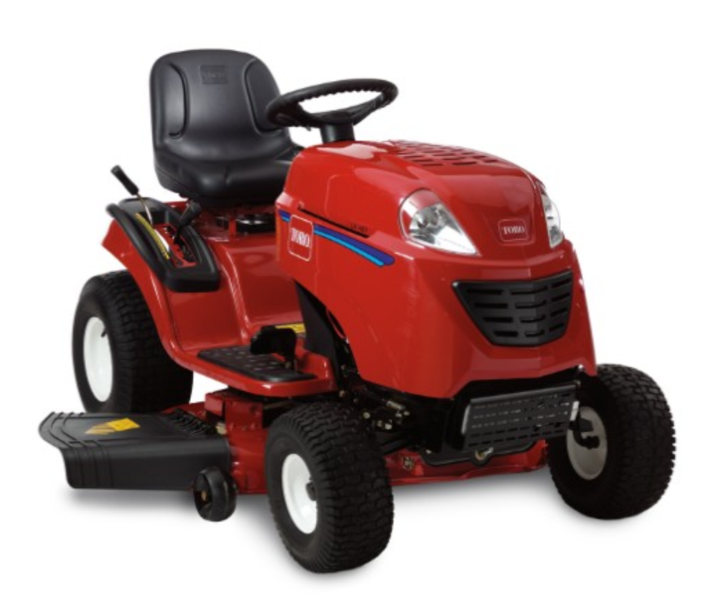 Best Lawn Mower For Hills Mower Sourcelawn Care Tips